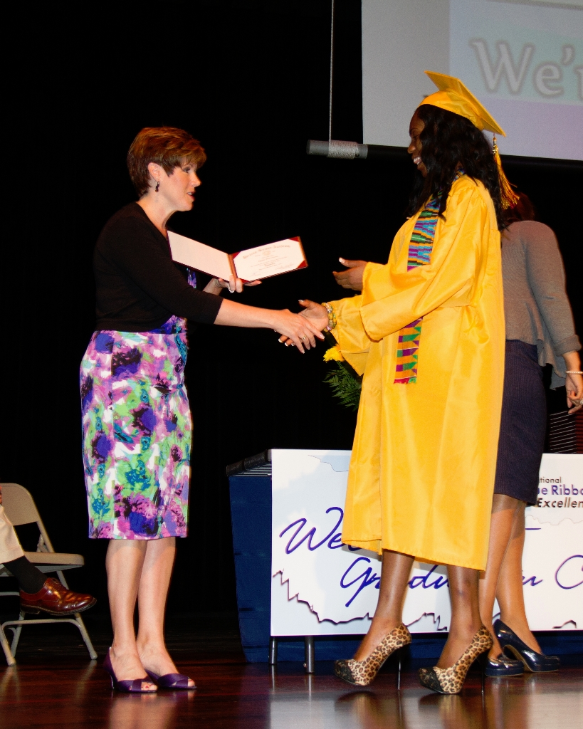 horizongraduation2013-3455