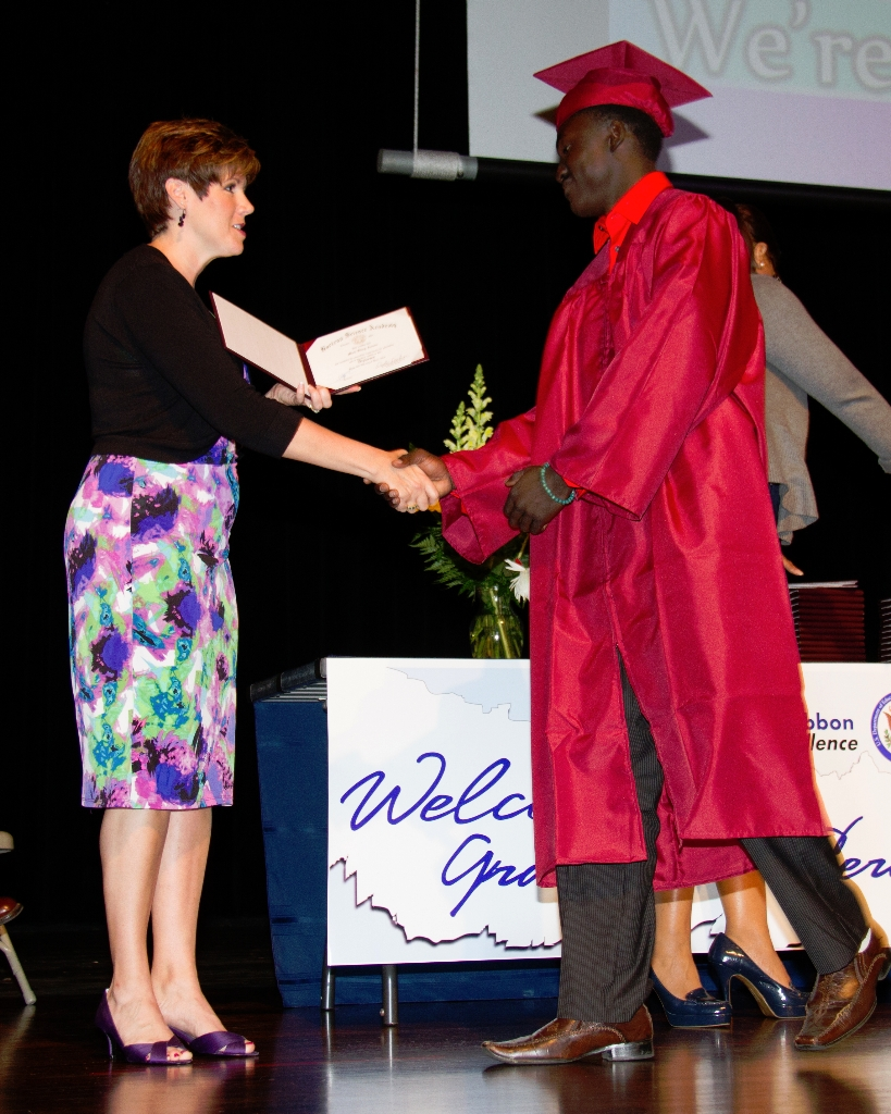 horizongraduation2013-3457_0