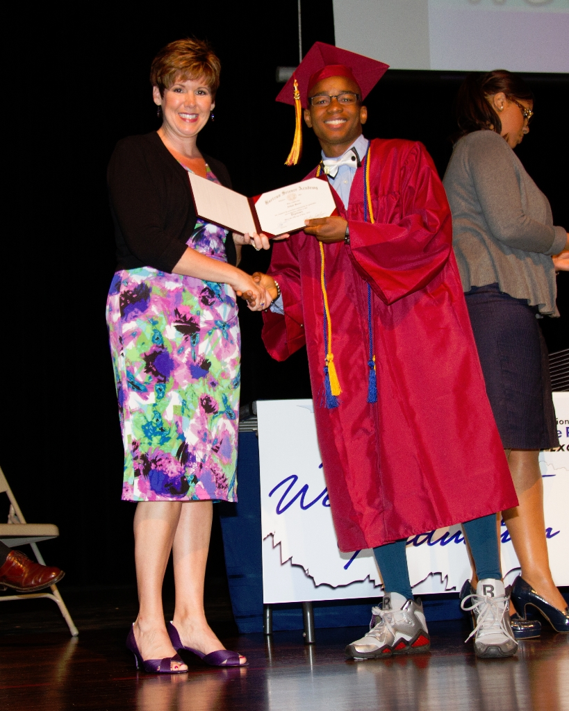 horizongraduation2013-3460