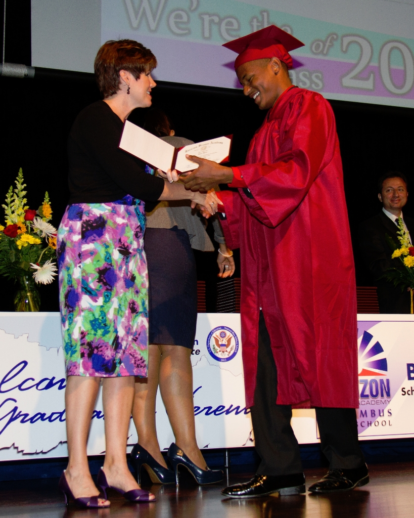 horizongraduation2013-3461