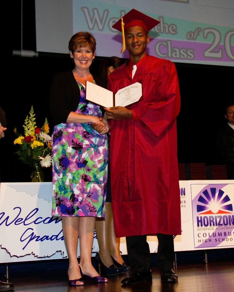 horizongraduation2013-3462