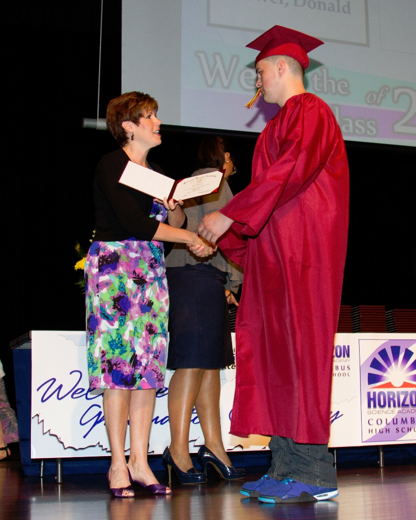 horizongraduation2013-3463_0