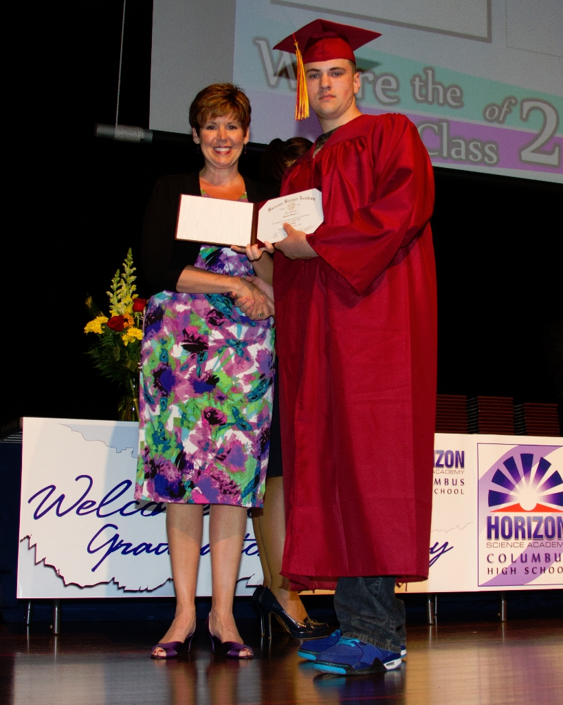 horizongraduation2013-3464_0