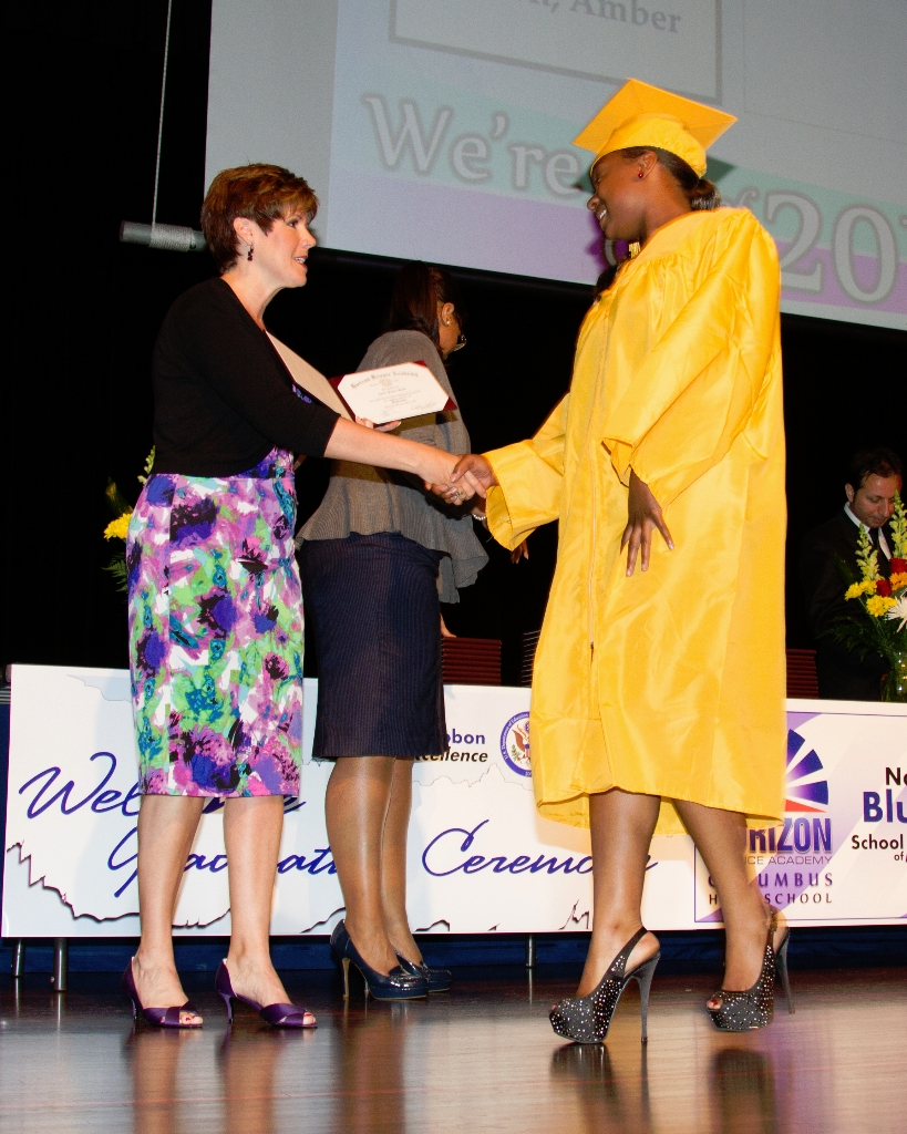 horizongraduation2013-3465