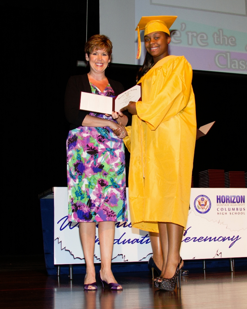 horizongraduation2013-3466