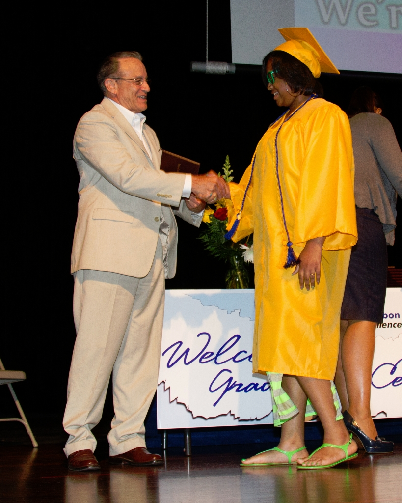 horizongraduation2013-3467_0