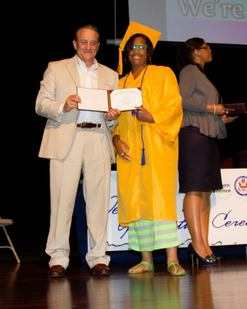 horizongraduation2013-3468_0