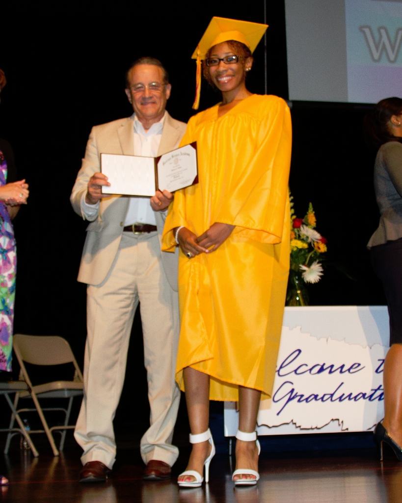 horizongraduation2013-3470