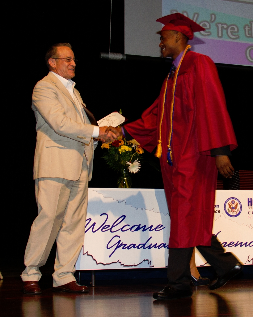 horizongraduation2013-3471