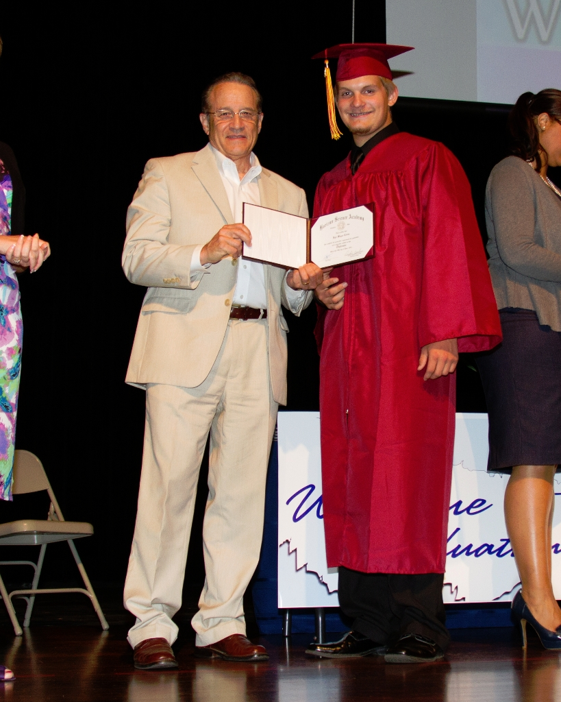 horizongraduation2013-3474