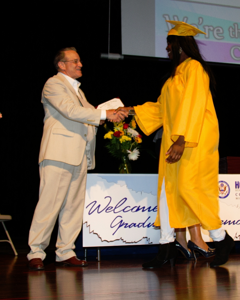 horizongraduation2013-3475
