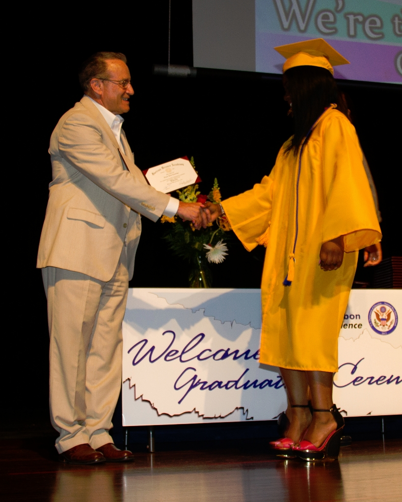 horizongraduation2013-3477