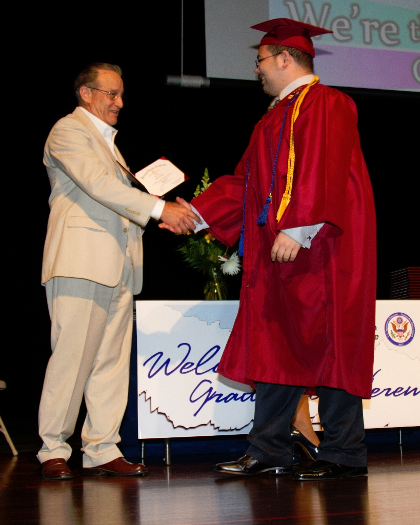 horizongraduation2013-3481