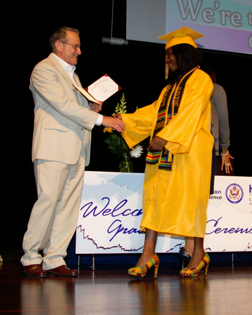 horizongraduation2013-3483_0