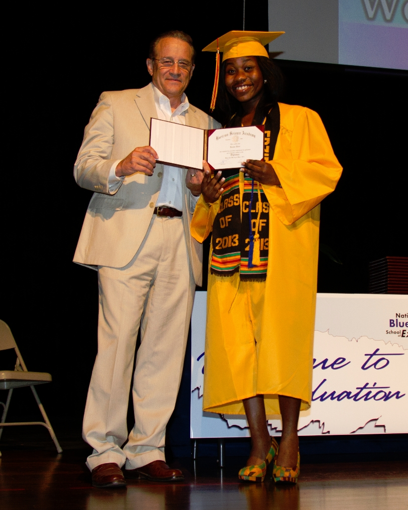 horizongraduation2013-3484
