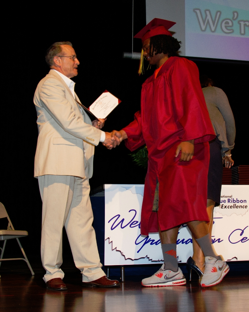 horizongraduation2013-3487_0