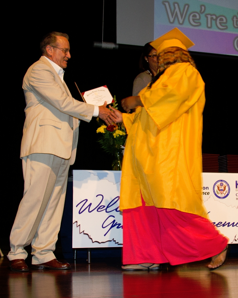 horizongraduation2013-3491