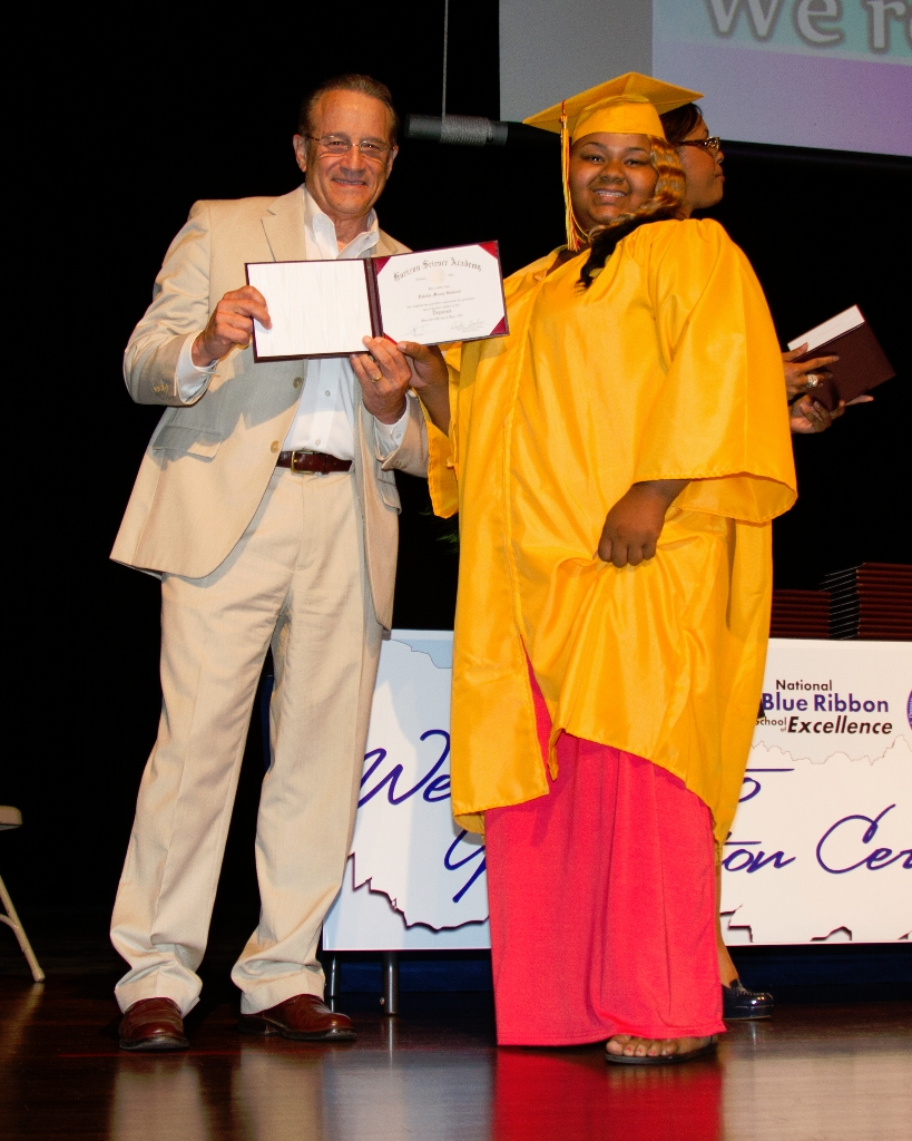 horizongraduation2013-3492