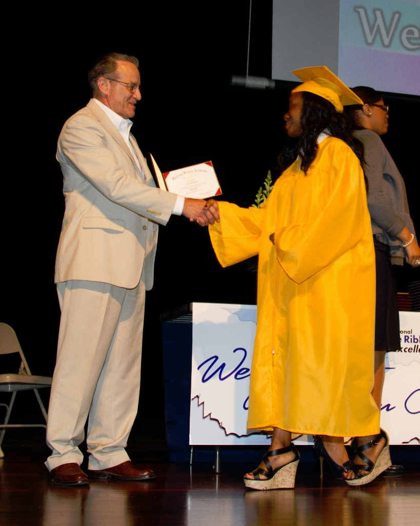 horizongraduation2013-3495