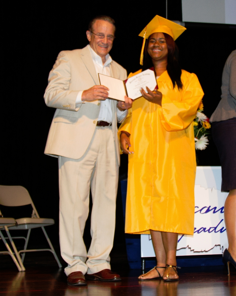 horizongraduation2013-3497_0