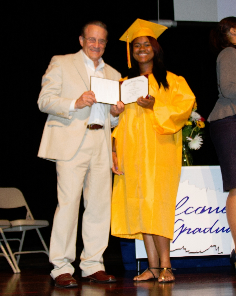horizongraduation2013-3498_0