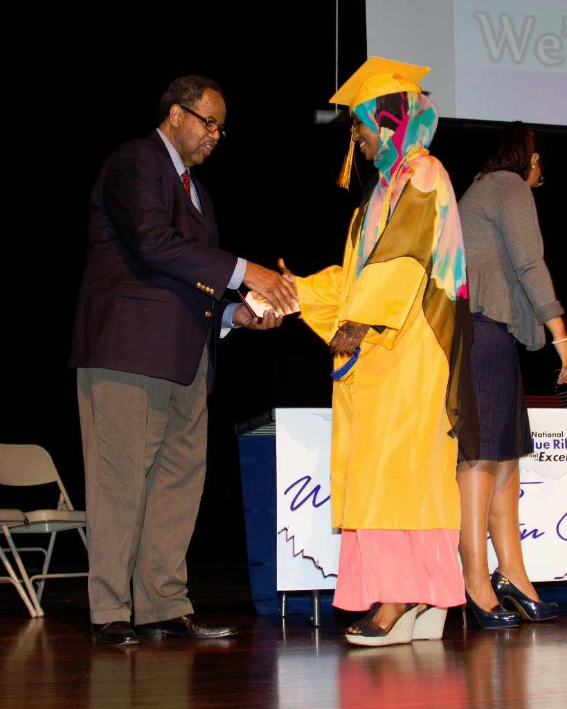 horizongraduation2013-3501_0