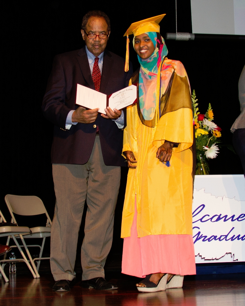 horizongraduation2013-3502_0