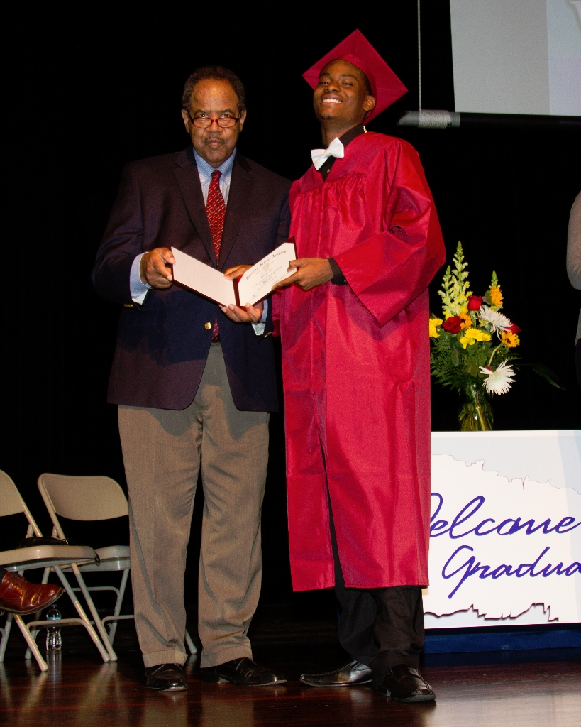 horizongraduation2013-3504_0