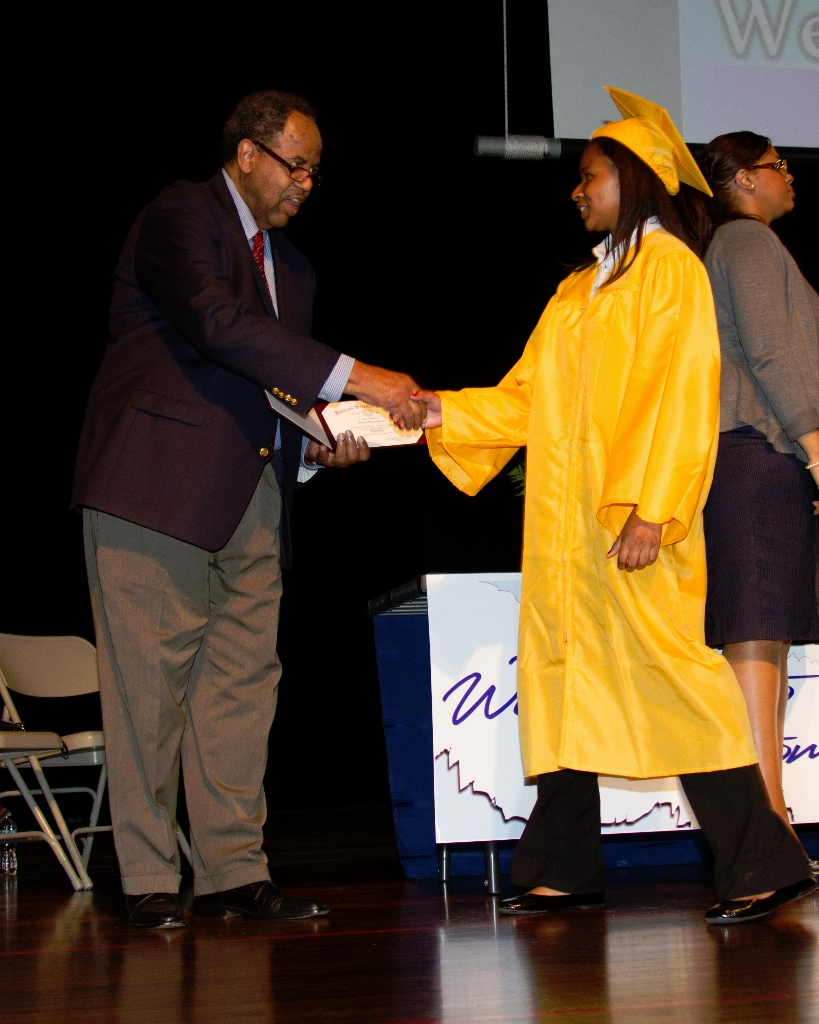 horizongraduation2013-3505_0