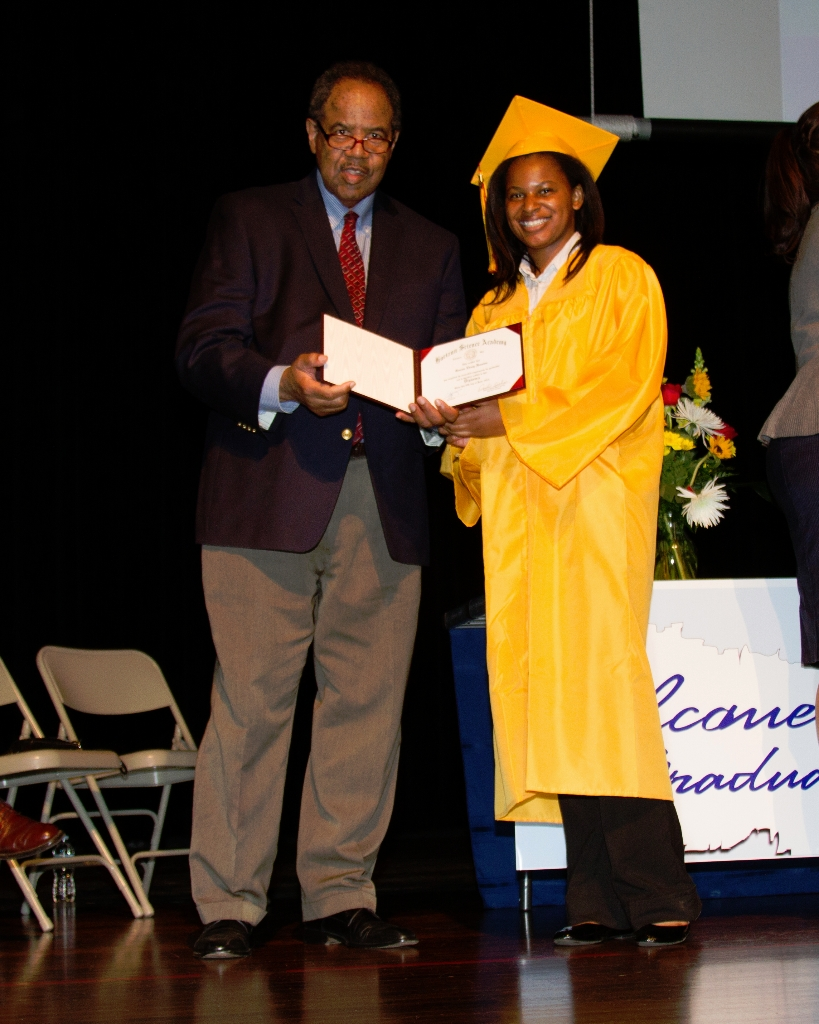 horizongraduation2013-3506_0