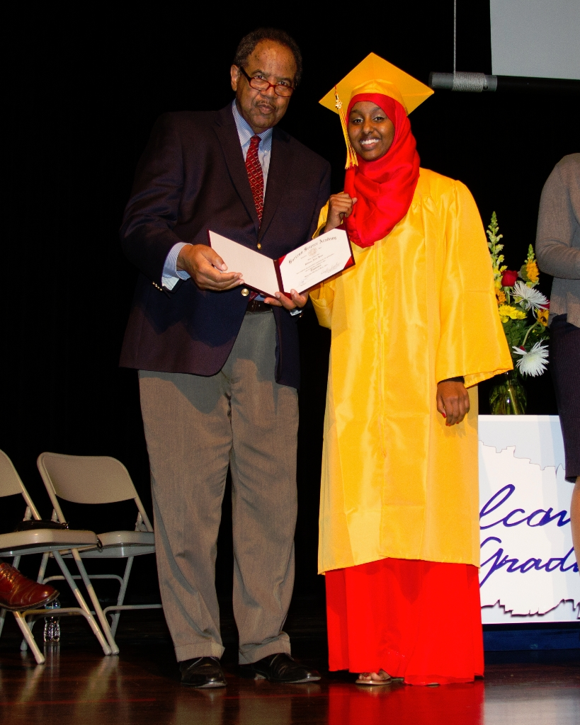 horizongraduation2013-3508_0