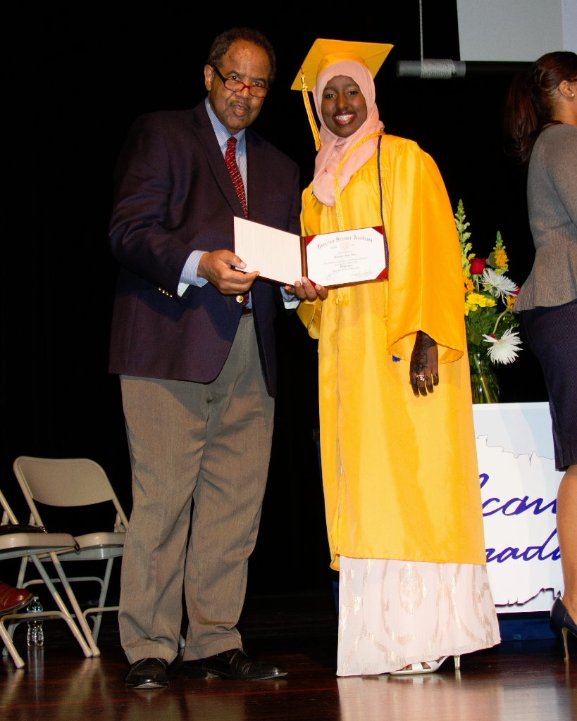 horizongraduation2013-3510