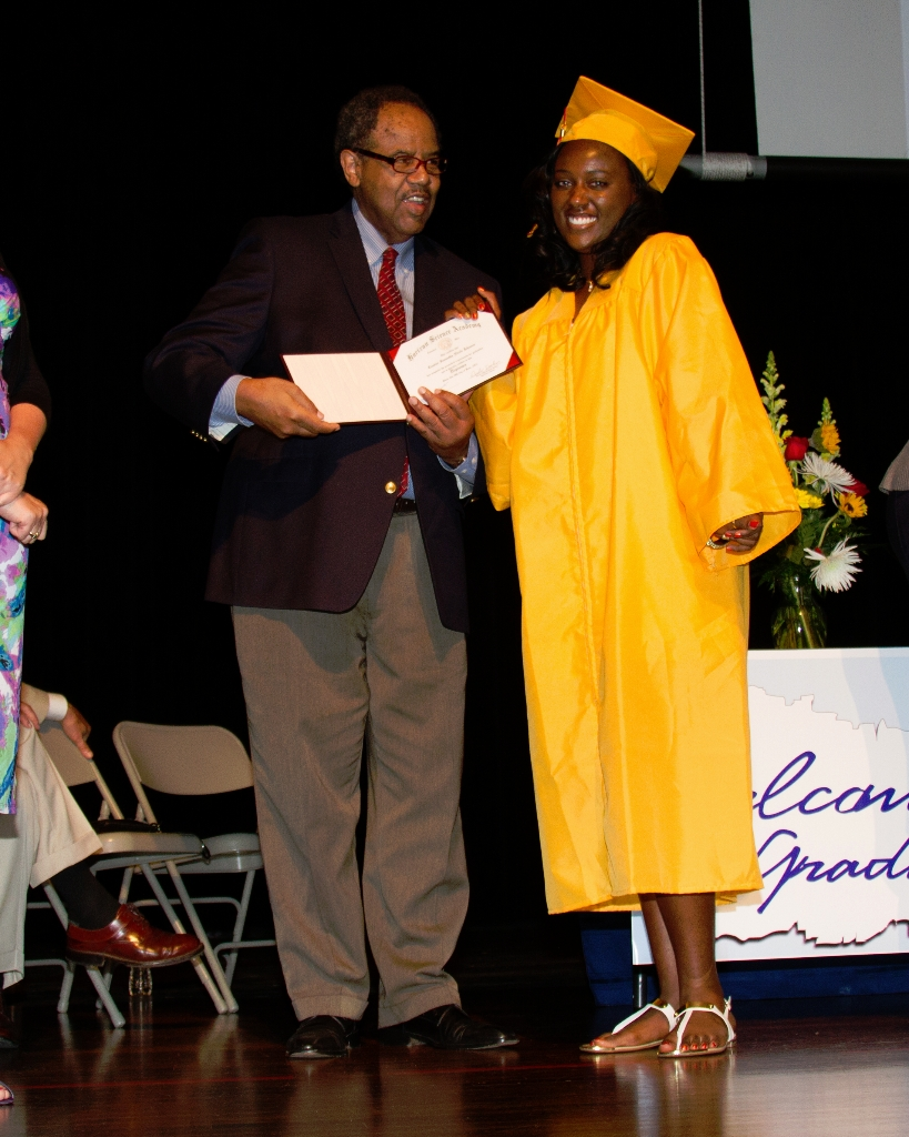 horizongraduation2013-3515_0
