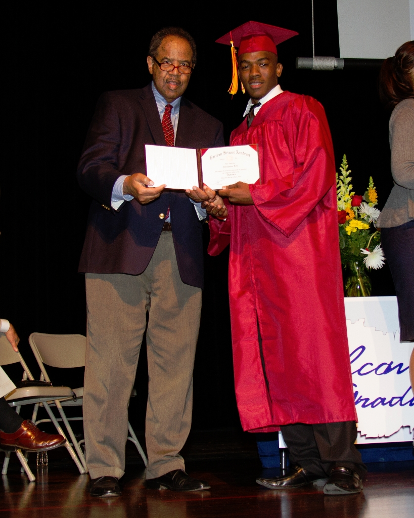 horizongraduation2013-3521_0