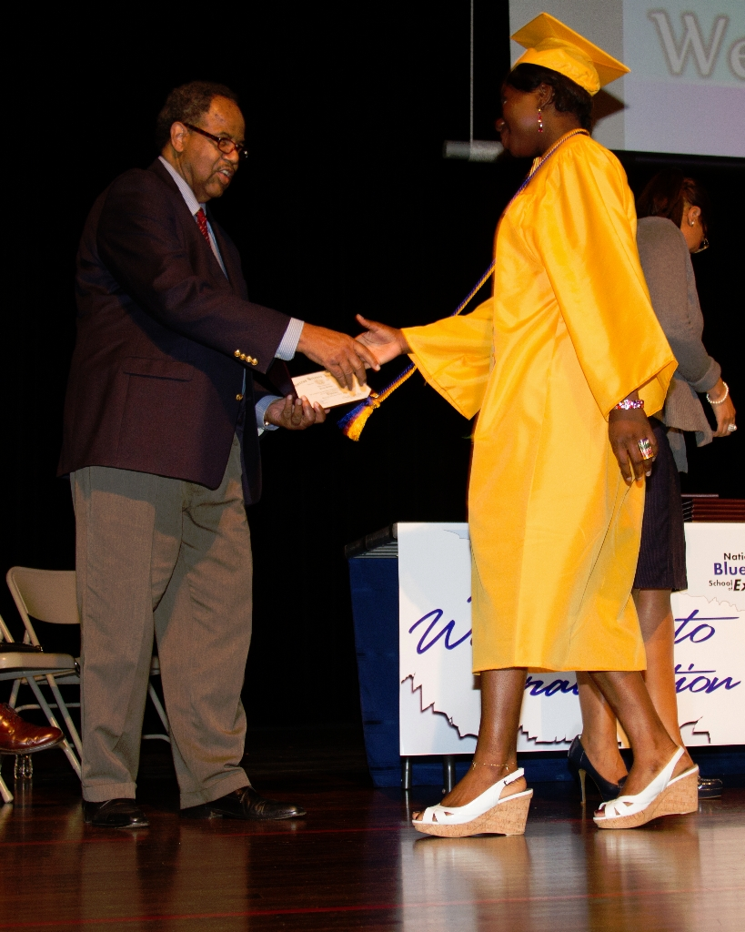 horizongraduation2013-3522_0