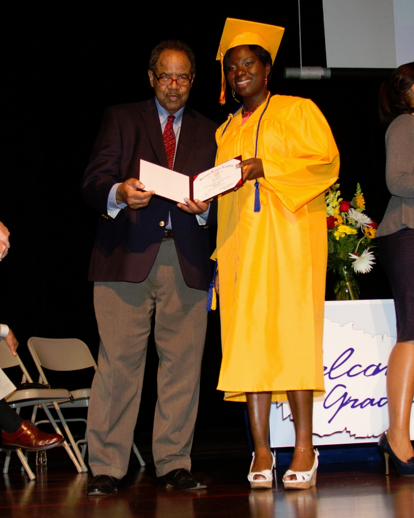 horizongraduation2013-3523_0