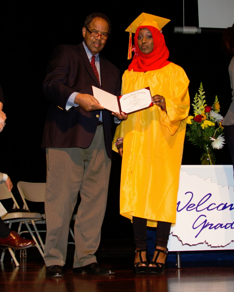 horizongraduation2013-3525