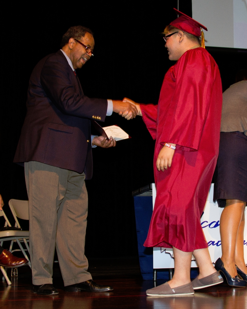 horizongraduation2013-3526_0