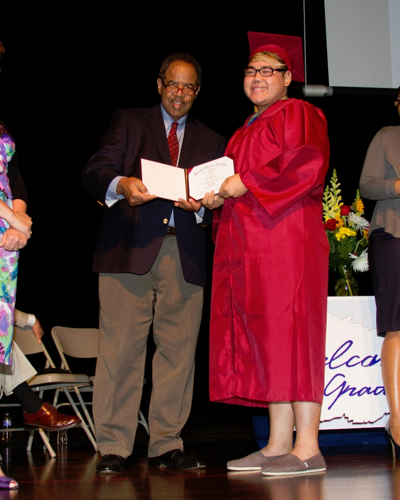 horizongraduation2013-3527_0