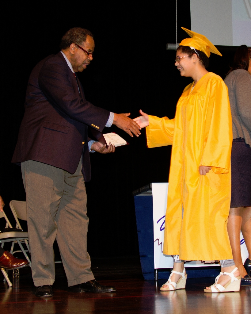 horizongraduation2013-3528