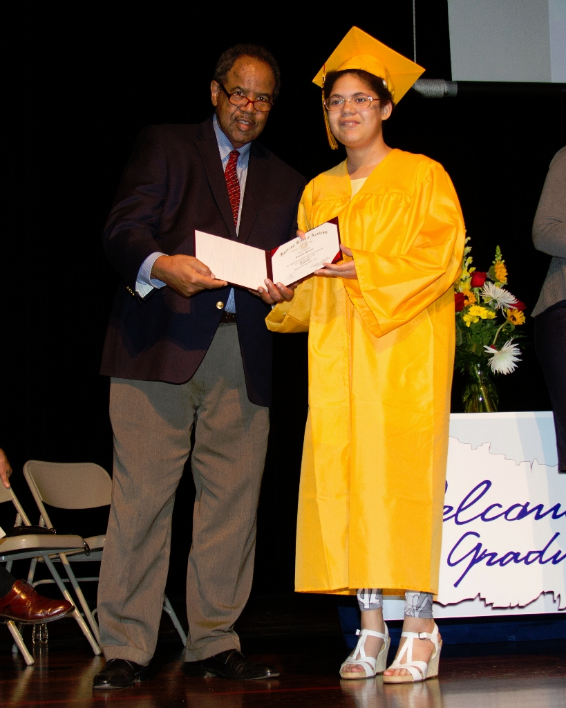 horizongraduation2013-3529