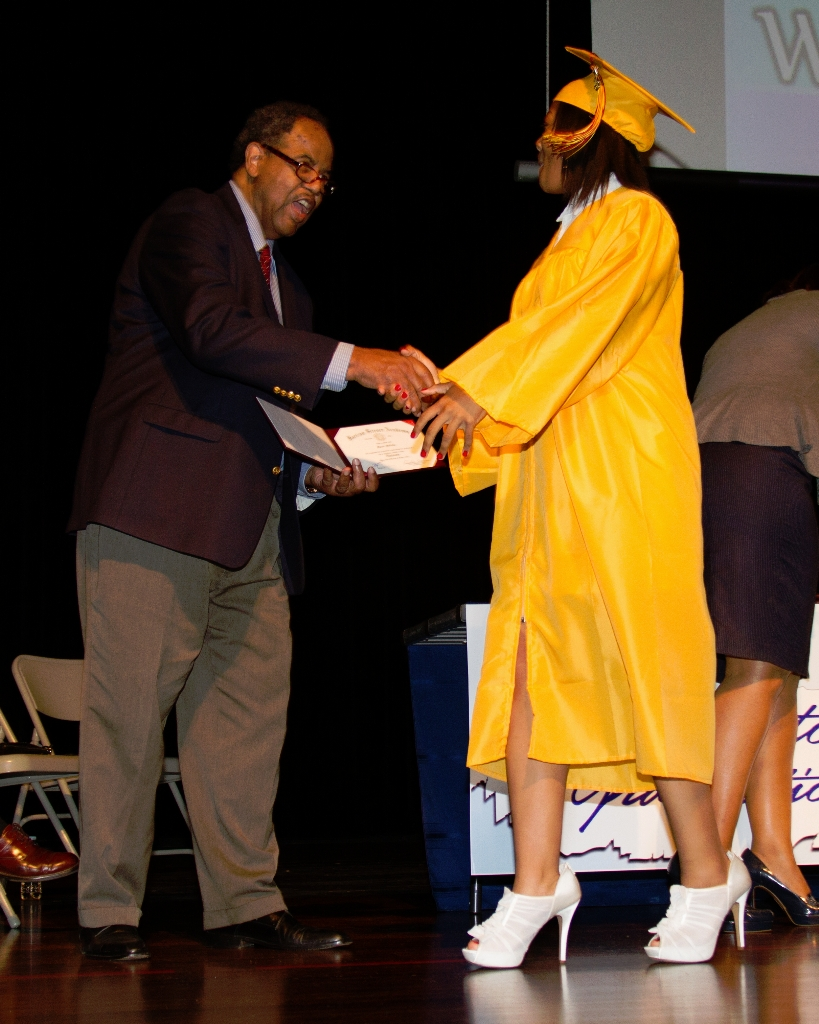 horizongraduation2013-3530_0