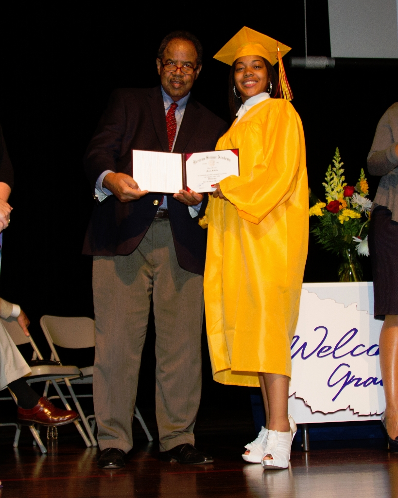 horizongraduation2013-3531_0