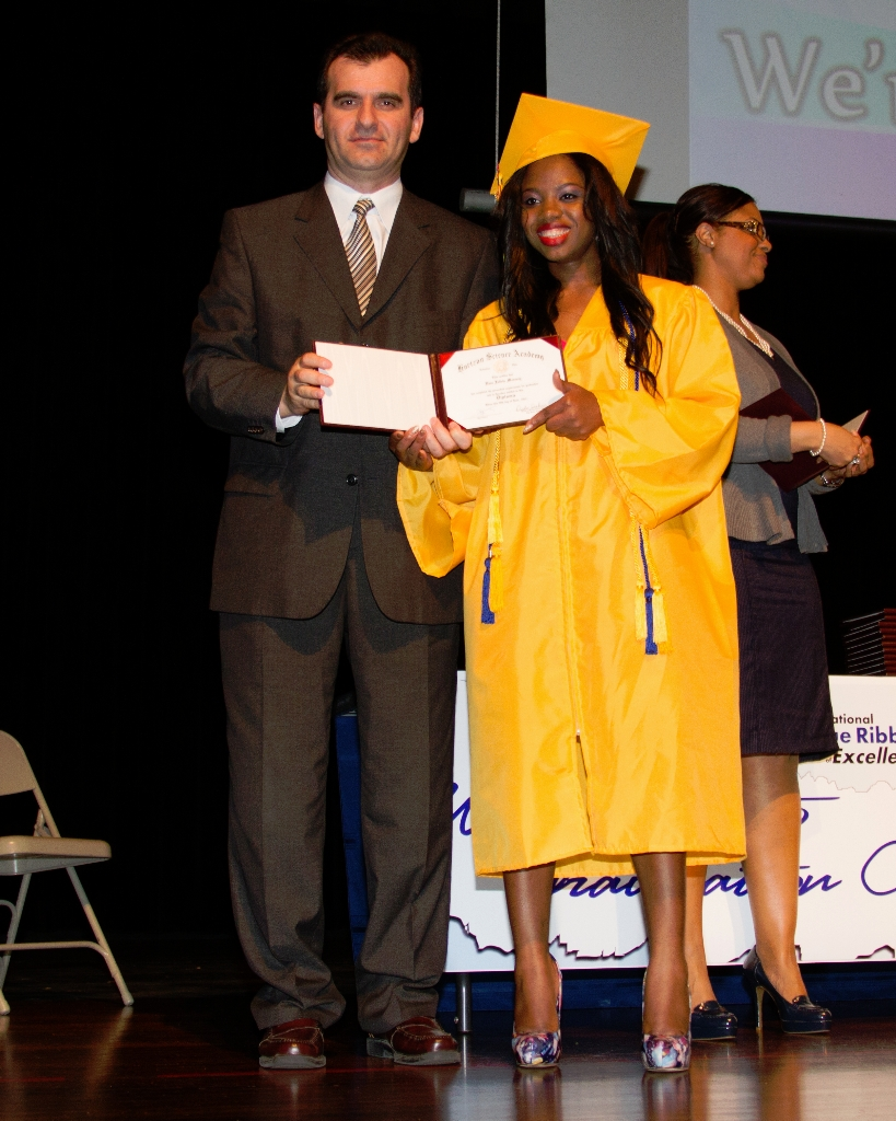 horizongraduation2013-3541