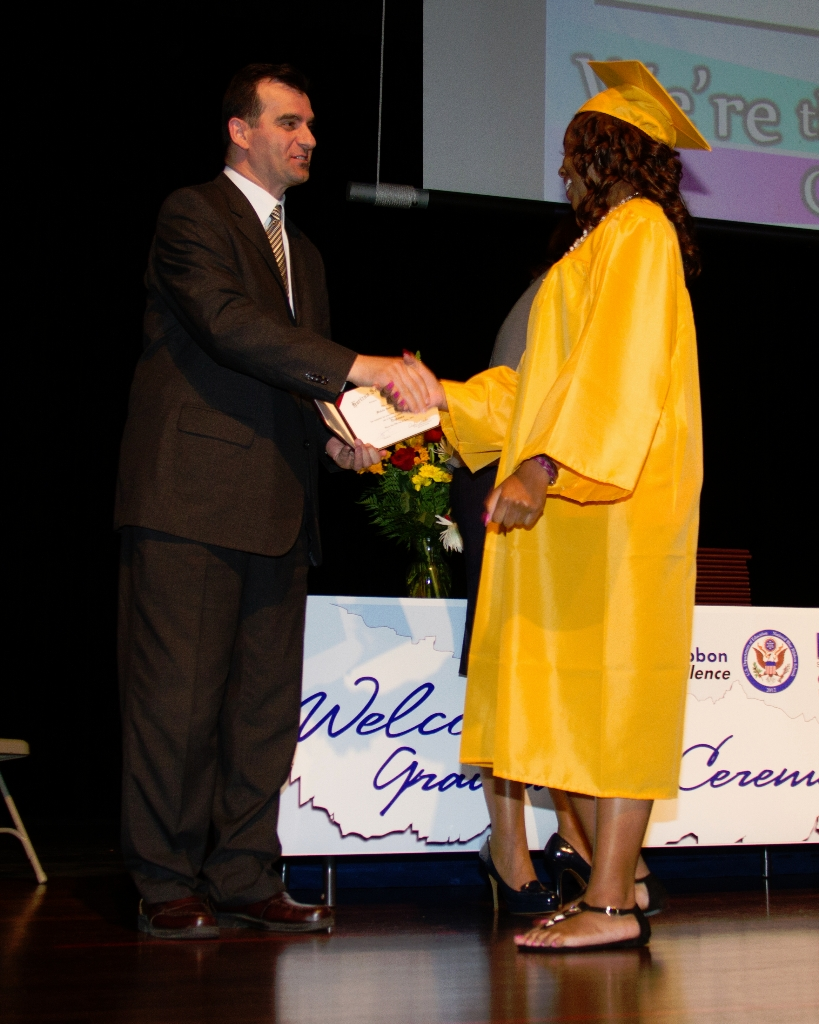 horizongraduation2013-3542
