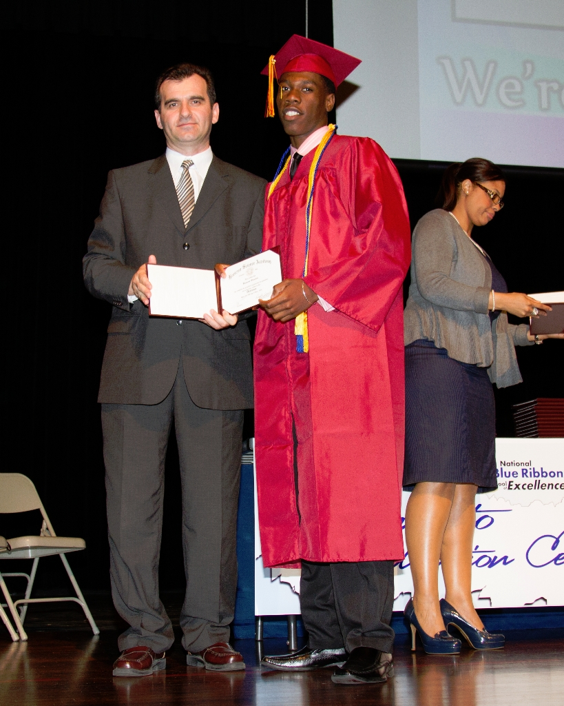 horizongraduation2013-3545