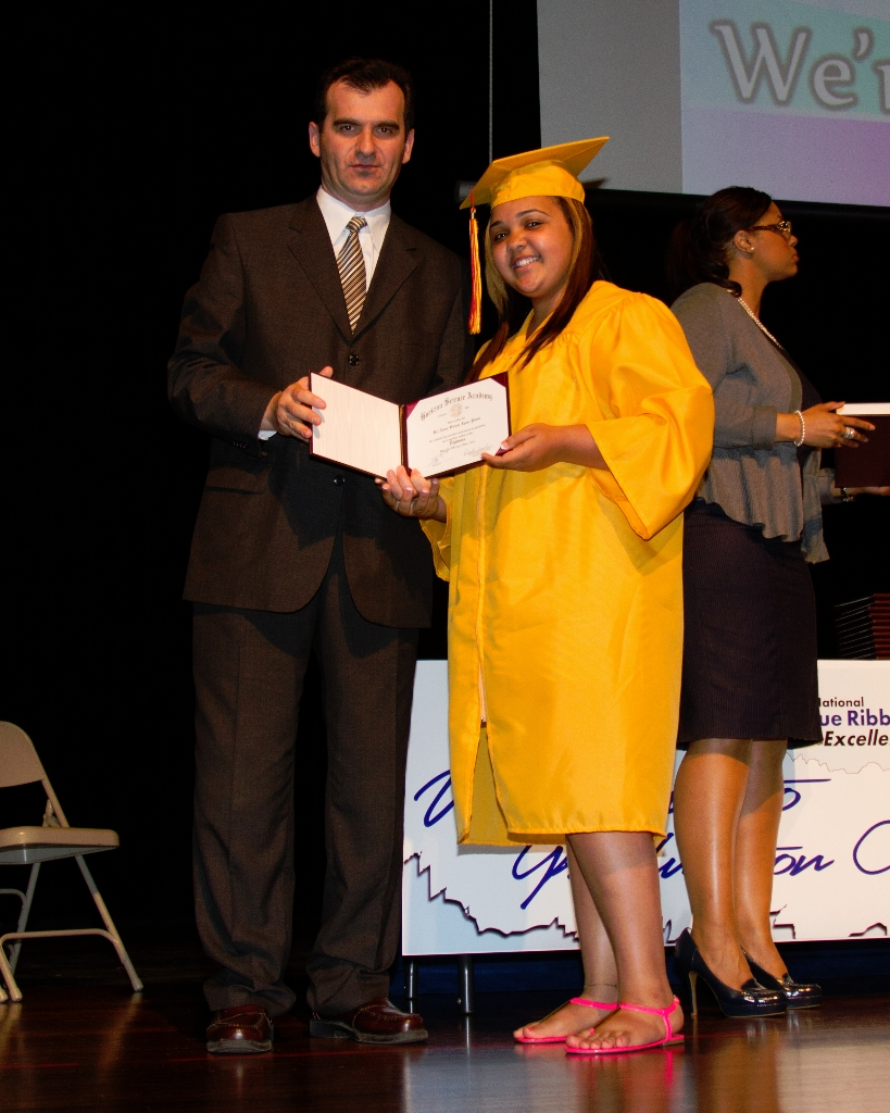 horizongraduation2013-3547