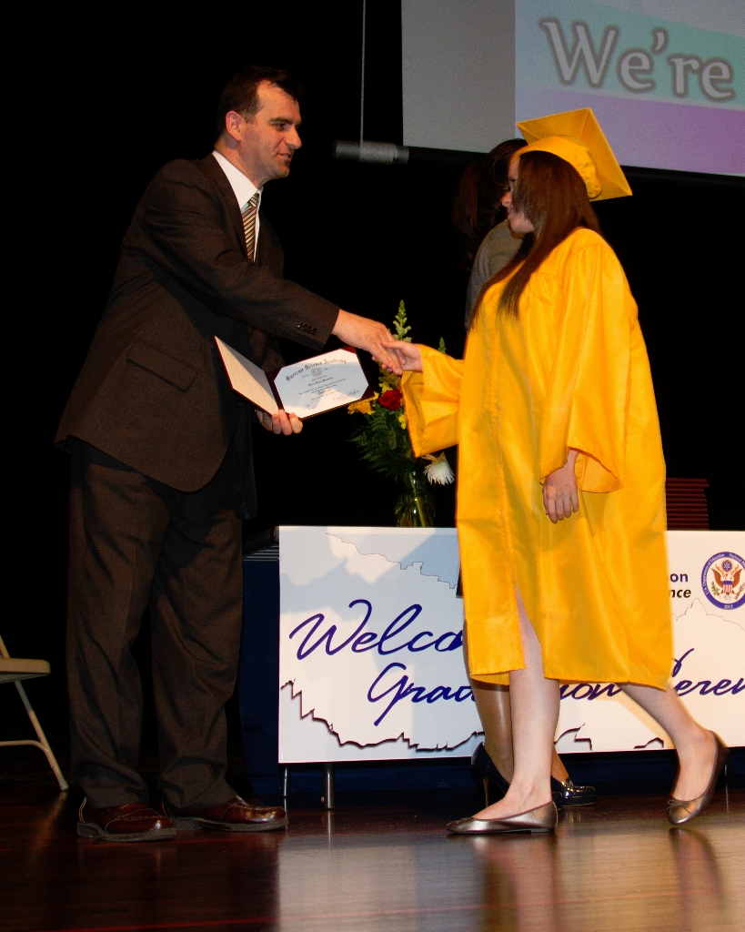 horizongraduation2013-3548