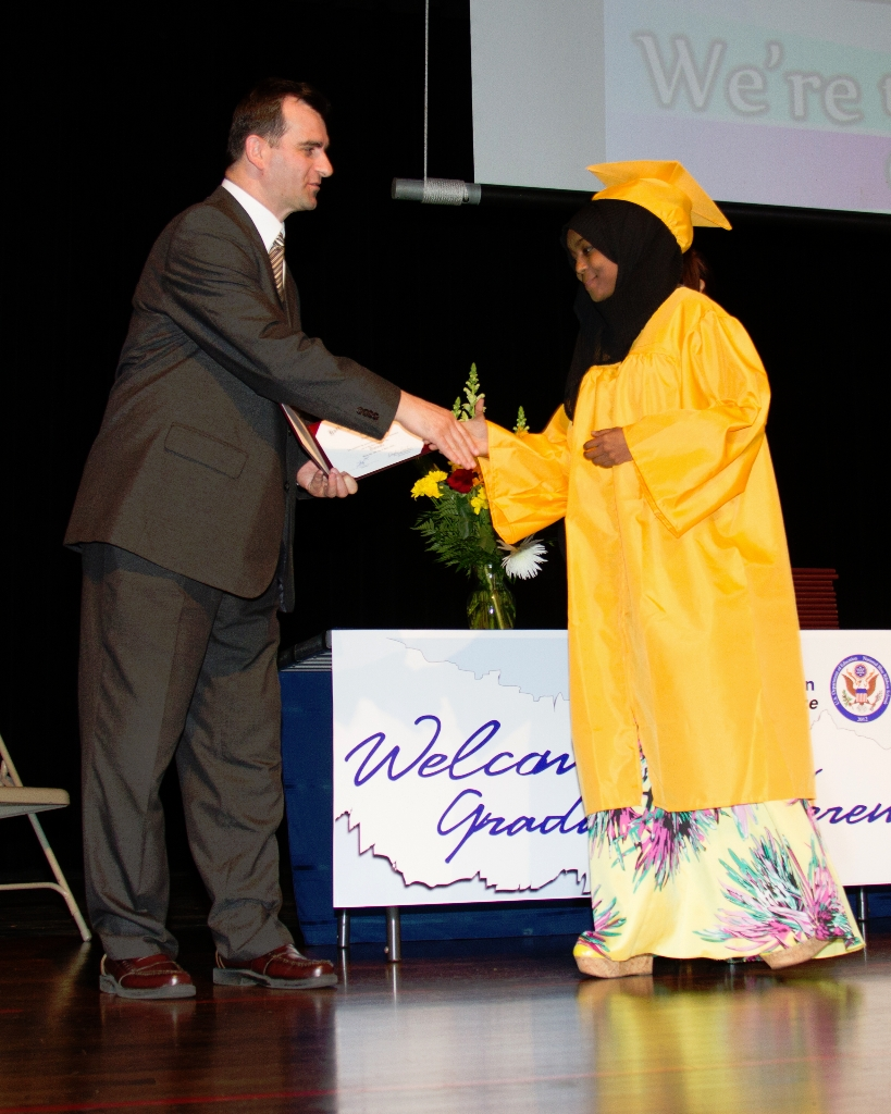horizongraduation2013-3552