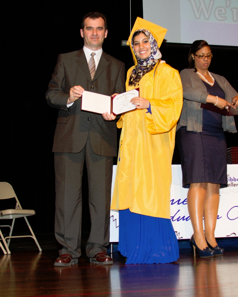 horizongraduation2013-3557